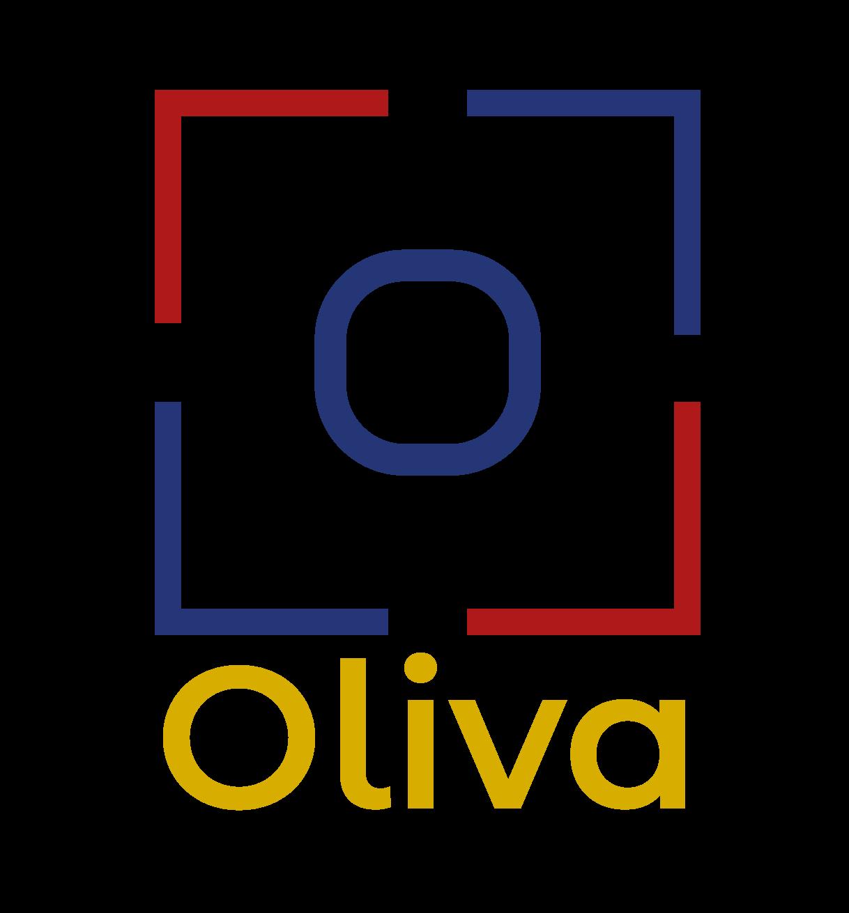 Oliva srl